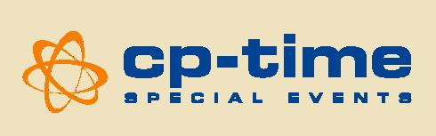 cp-time agencja eventowa
