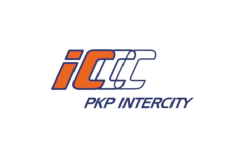 pkp-intercity